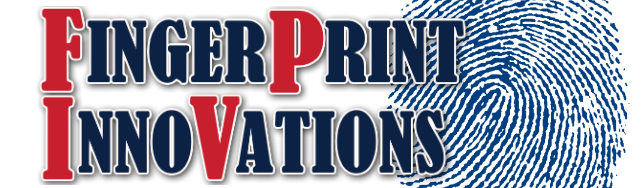 Fingerprint Innovations Logo